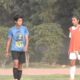 Delhi Dynamos feature in Delhi's first FAB Women's Football Tournament